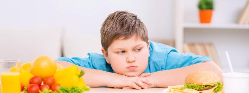 cagin-hastaligi-obezite-1575897773644